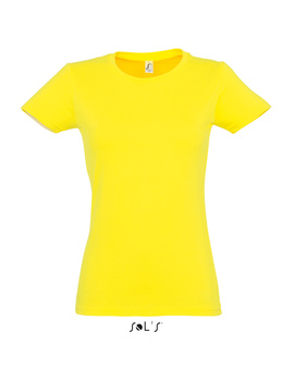 Thumb imperial women 11502 lemon a