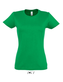 Thumb imperial women 11502 kelly green a