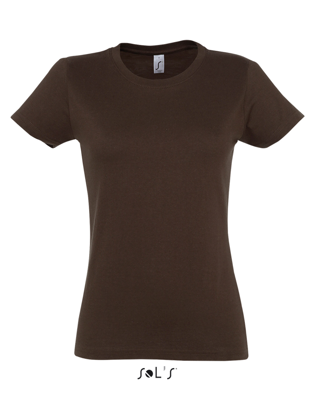 Imperial women 11502 chocolate a