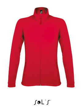 Thumb nova women 00587 red a