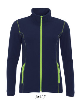 Thumb nova women 00587 navy applegreen a