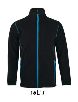 Thumb nova men 00586 black aqua a