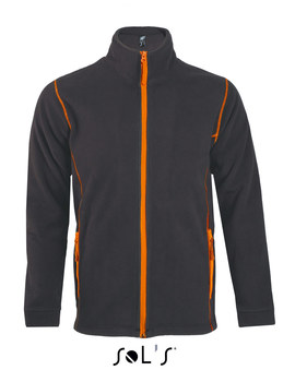 Thumb nova men 00586 charcoal grey orange a