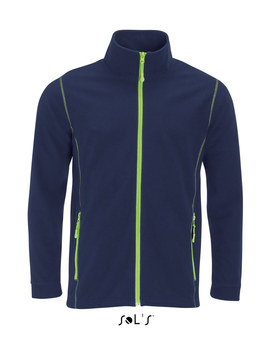 Thumb nova men 00586 navy applegreen a