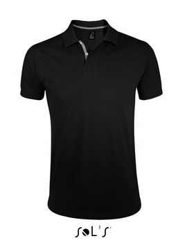 Thumb portlandmen 00574 black a