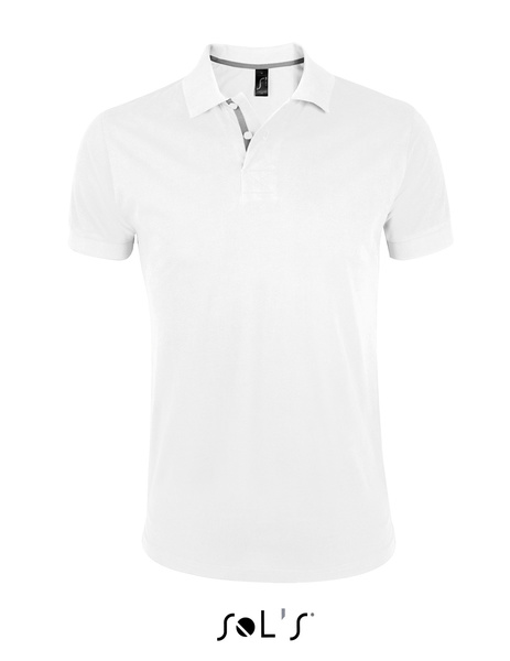 Gallery portlandmen 00574 white a