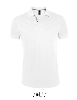 Thumb portlandmen 00574 white a