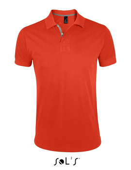 Thumb portlandmen 00574 burnt orange a