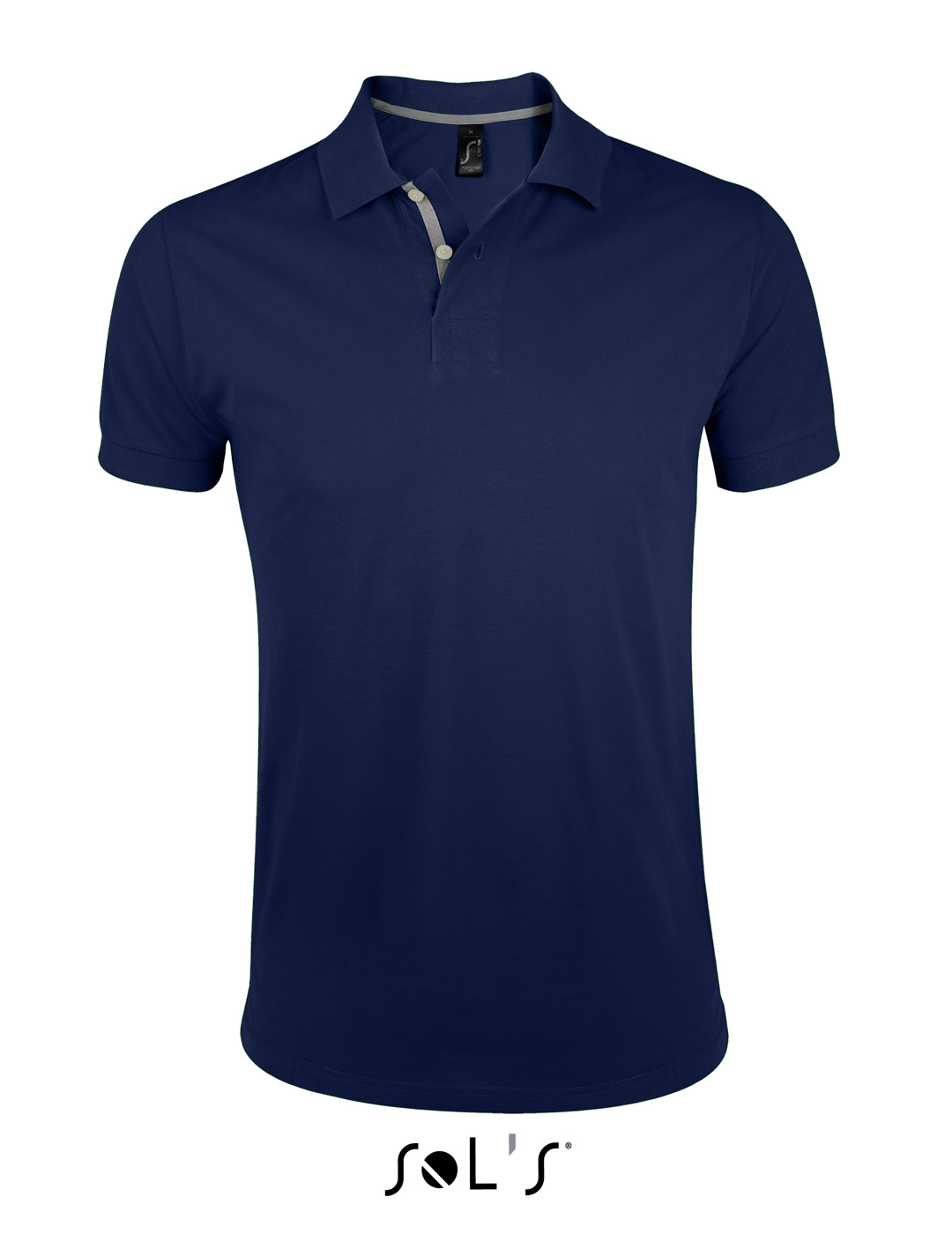 Portlandmen 00574 french navy a