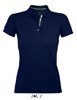 Thumb portlandwomen 00575 french navy a