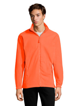 Thumb north naranja fluor  1