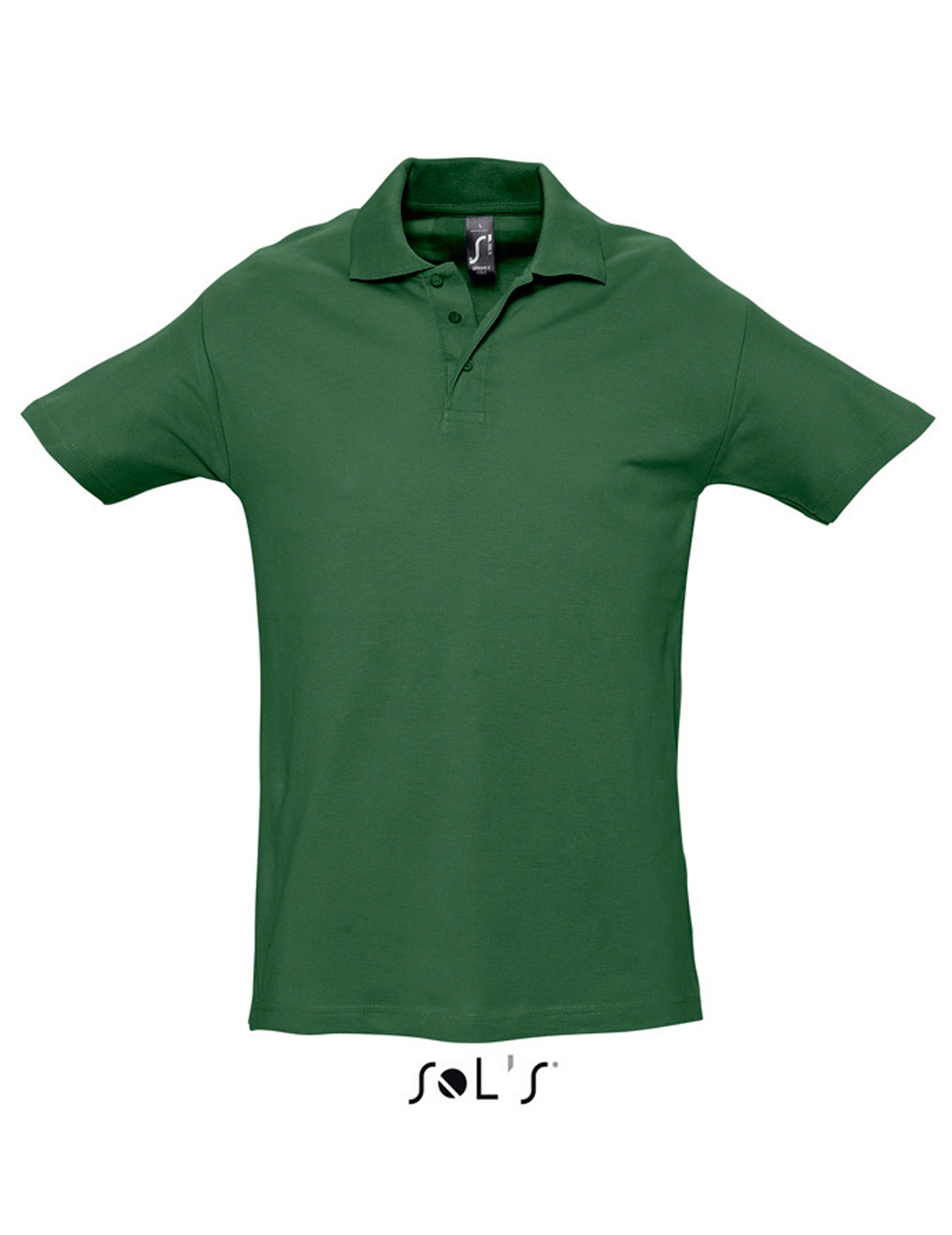 Spring ii 11362 golf green a