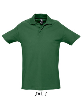 Thumb spring ii 11362 golf green a