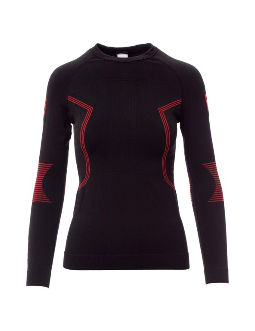 Thermo pro lady 240 ls