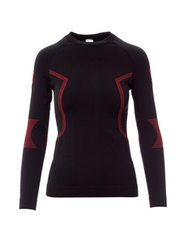 Thumb thermo pro lady 240 ls