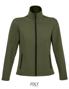 Thumb sol s race women 01194 army a