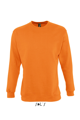 Thumb supreme 01178 orange a